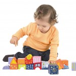 Educational-child-toys